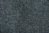 Structure of grey cloth pattern