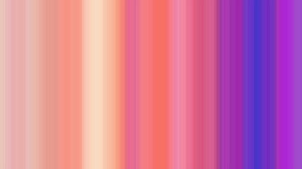 Multi-coloured parallel vertical stripes as geometric background. can be used for wallpapers, themes and creative concept design