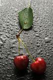 Ciliege ft7106_2300 Cerezas Cherries