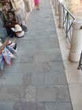 Fototapeta Fototapety na drzwi - ヴェネツィア イタリア © 今井 昭一郎