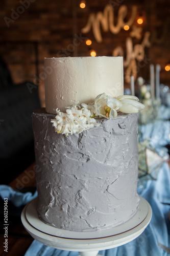 wedding © Анна Каменева