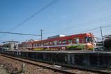 地方鉄道の終着駅