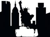 vacanze a New York