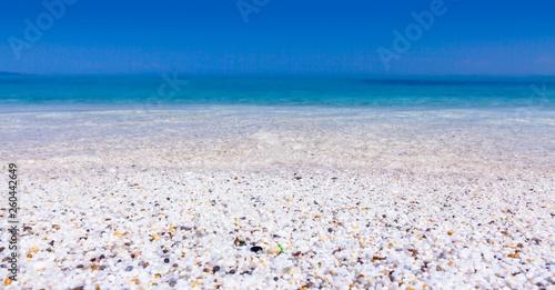 Le Saline Beach in Stintino - 260442649