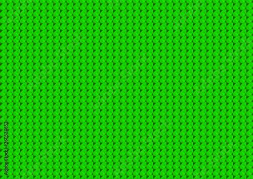 hologram_green