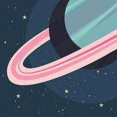 planet cosmos galaxy