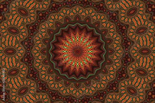 kaleidoscope, - 260661433