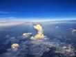 sky - 260663843