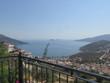 city on the Aegean Sea - 260714832