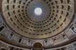 Quadro Vacaciones en Roma