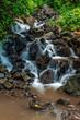kakada kho water fall, mandu, madhya pradesh, india - 260748422