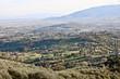 Tuscany moments  - 260782013