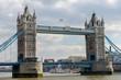 London - 260833230