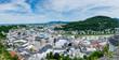Salzburg - 260867876