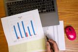 Data Analysis with Bar Chart I