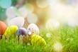 Easter. - 261077857