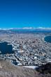 函館山より冬の函館 - 261230017