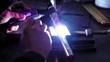 saldatura plasma acciaio inox