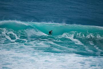 surfer © mattcardinal