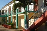 Vallée de Vinalès, Cuba, Caraïbes