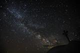 Fototapeta Space - Karpaty © marcinbawiec