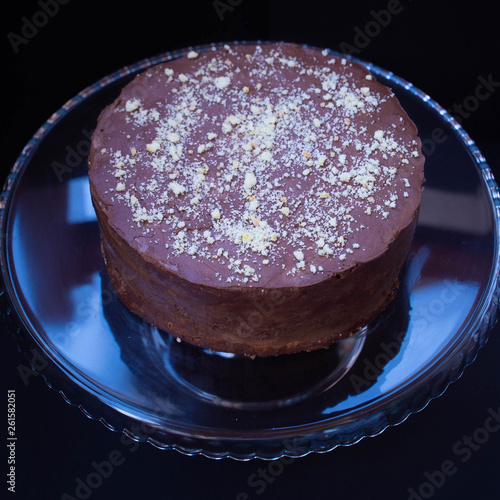 Cake © Лана Е