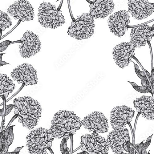 Tsiniya pattern - 261589046