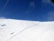Skifahren in Saalbach Hinterglemm Leogang - 261591626