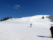 Skifahren in Saalbach Hinterglemm Leogang - 261592820