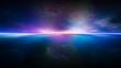 Sunset Visualization - 261620017