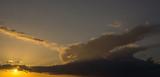 Sunrise, Sunset-02