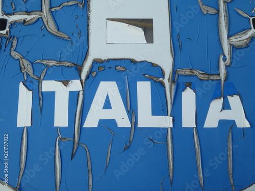 Italia - 261737022