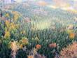 canvas print picture - Sächsische Schweiz Saxony Switzerland Bastei