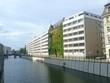 view buildings in berlin germany