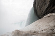 Niagra Falls - 261817284