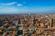 Bologna, Italy - 261841083