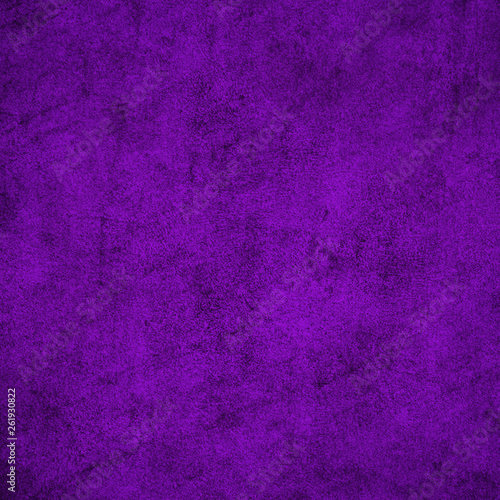 Abstract violet purple pink background - 261930822