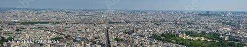 Panorama de PARIS - 2017 - 262106456
