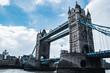 London - 262112089