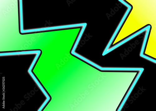 abstract color wallpaper - 262117025