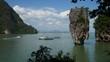 canvas print picture - Thailand