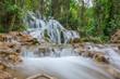 Krka Nationalpark - 262245898