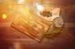 Wood. - 262265070