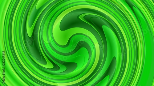 Leinwandbild Motiv abstract spiral creamy swirl background texture. colorful background for brochures graphic or concept design. can also be used for presentation, postcard websites or wallpaper.