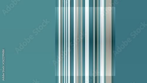 simple abstract multicolor background with vertical lines and stripes. background pattern for brochures graphic or concept design. can be used for presentation, postcard websites or wallpaper. - 262299686