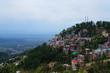 view of monaco - 262306475