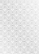 Gatsby patterned background - 262394085