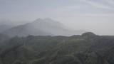 Munnar India Tea fields mountains