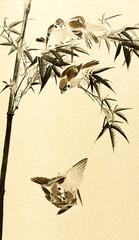 Japan art © ruskpp