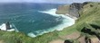 Cliffs of Moher - 262587232